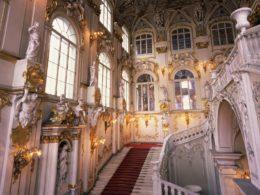 Ermitaaž