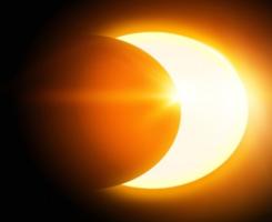Casper päikesevarjutus