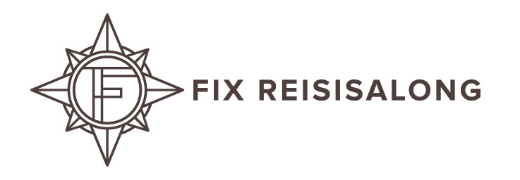 Fix Reisisalong