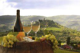 Itaalia vein